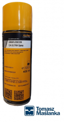 Smar GRAFLOSCON CA ULTRA Spray 400ml